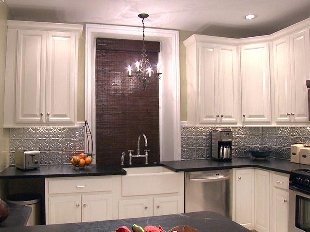 39 best kitchen countertops images on Pinterest Kitchen