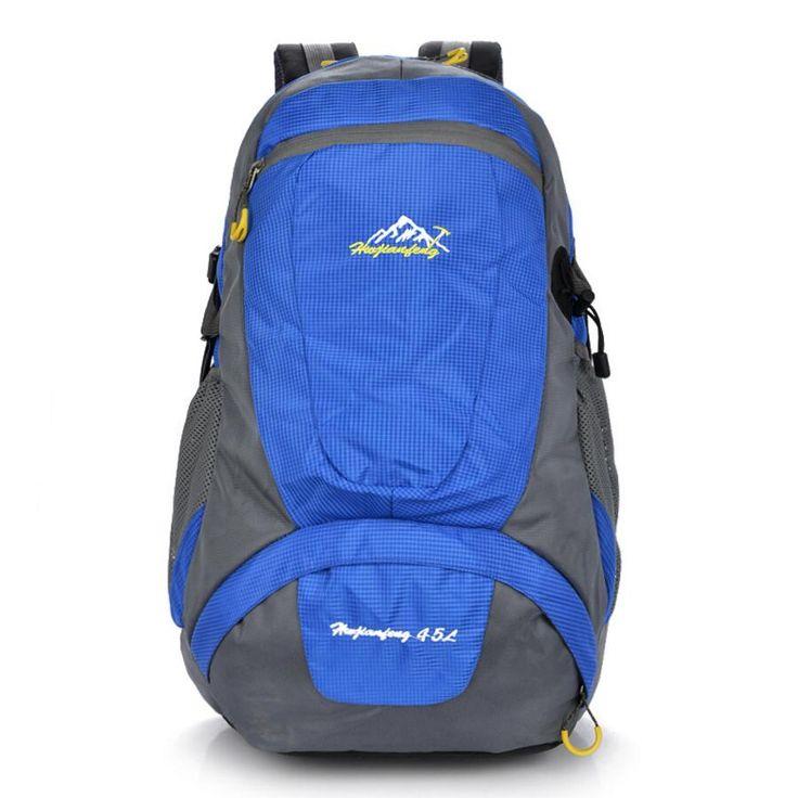 25  best Waterproof Backpack ideas on Pinterest | Waterproof ...