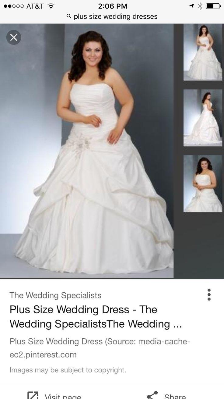 Schön Alabama Brautkleider Fotos - Hochzeit Kleid Stile Ideen ...
