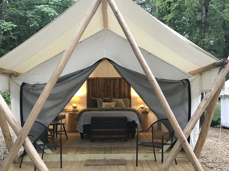 Glamping camping in pa dog friendly cabins go glamping