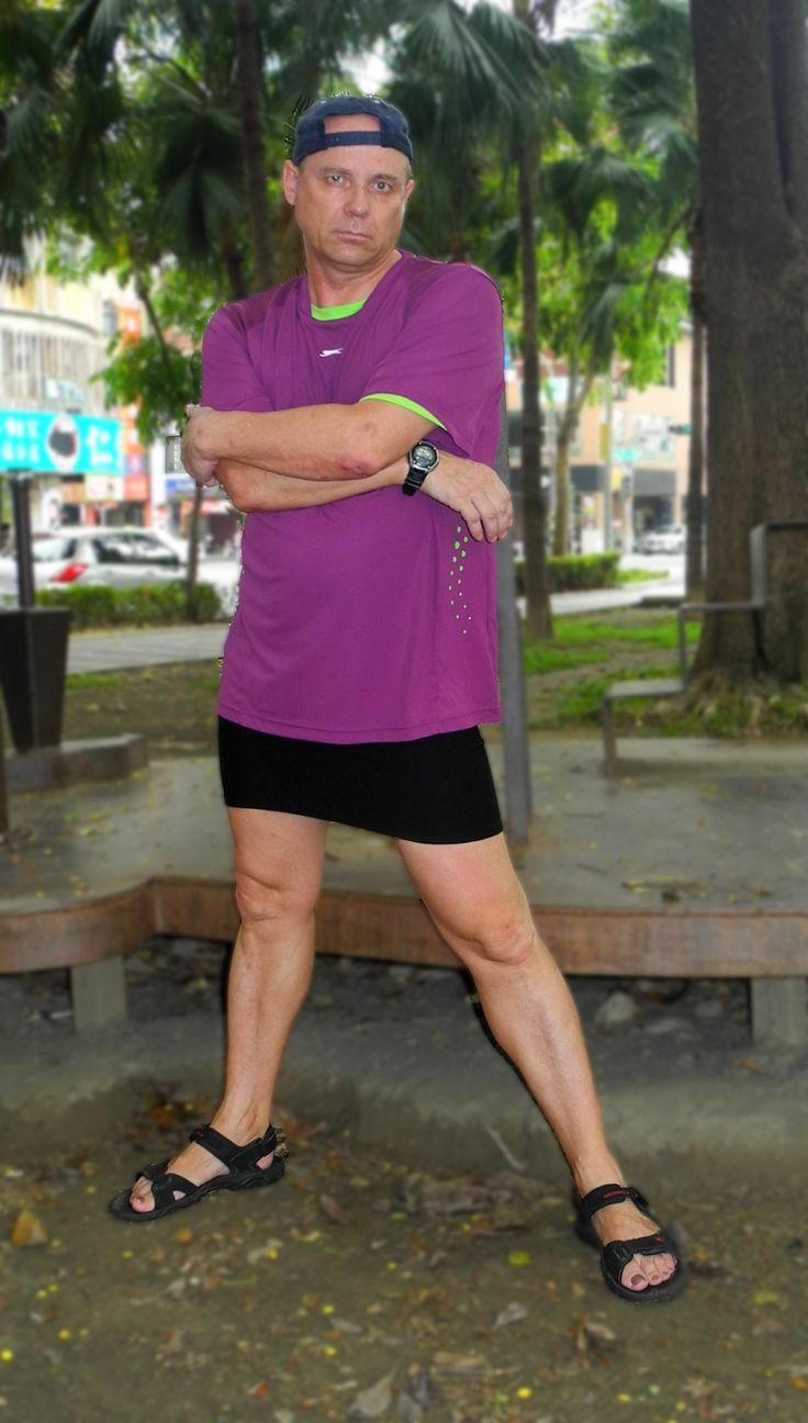 Best 25 Men Wearing Skirts Ideas On Pinterest Skirts For Men Boys Wearing Skirts And Mens Skirt
