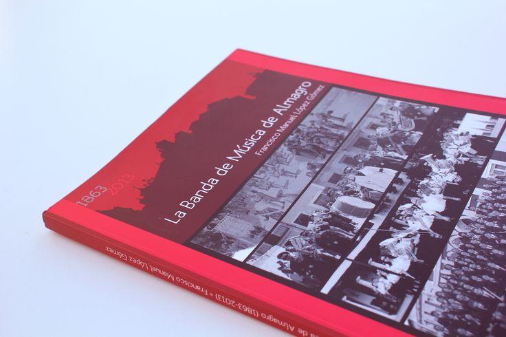 Book 150 Aniversary