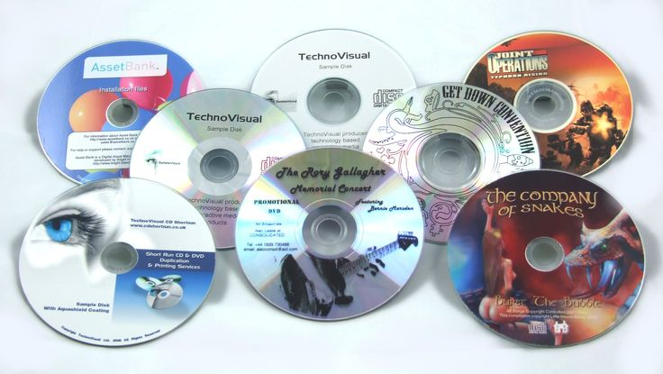 We  print Cd's for many types of Companies including musicians, videographers, graphic designers, ad agencies and record labels.  : Contact us..! 03344478886