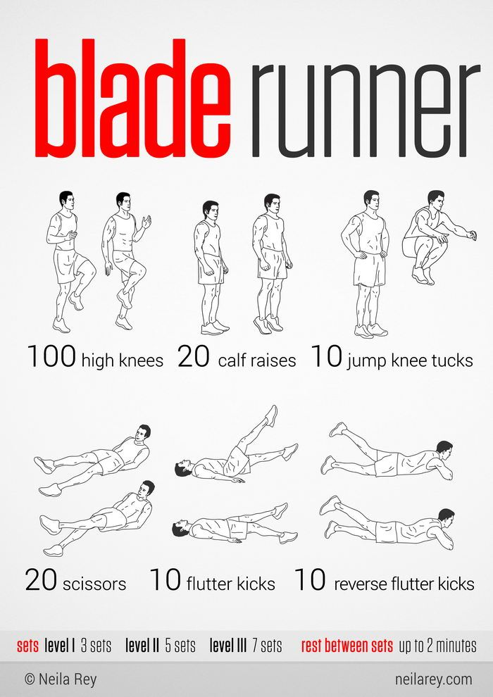 100 no-equipment workouts   A huge no-equipment workout collection with visual easy-to follow guides for all fitness levels. Get it from:...