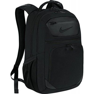 nike backpack with laptop sleeve
