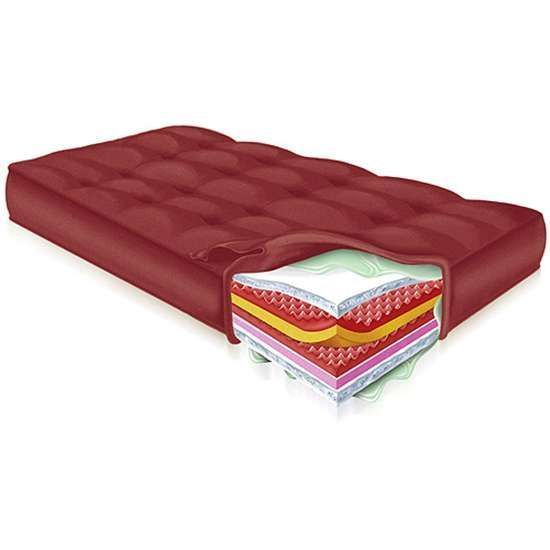 full size futon mattress with gorgeous designs