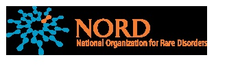 National Organization for Rare Disorders - very informative site that gives names and descriptions of rare medical conditions...i.e. Neurofibromatosis.