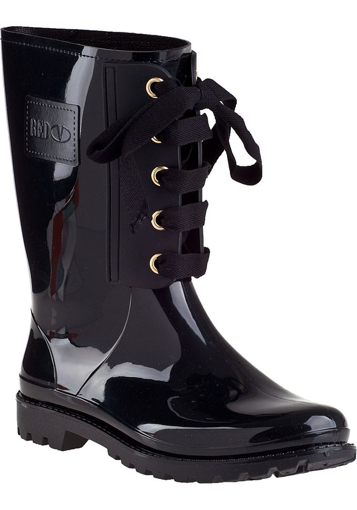 17 best ideas about Valentino Rain Boots on Pinterest | Rain boots ...