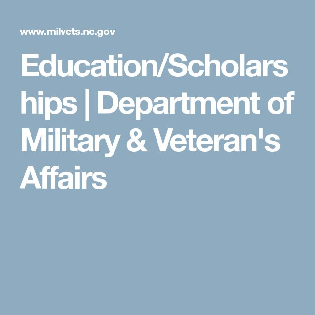 Best 25+ Military scholarships ideas on Pinterest Grants for - raytheon security officer sample resume