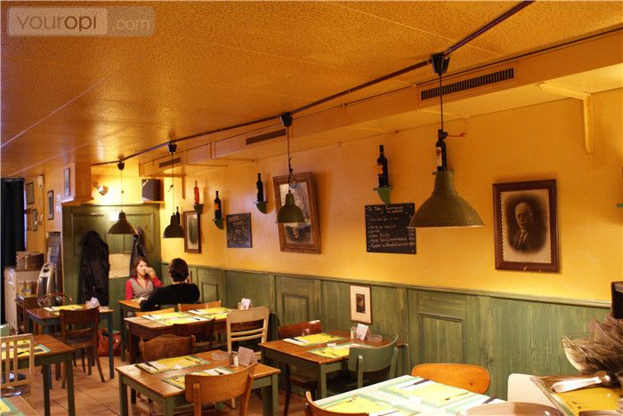 45 best geneva images on pinterest geneva switzerland - Chez ma cuisine geneve ...