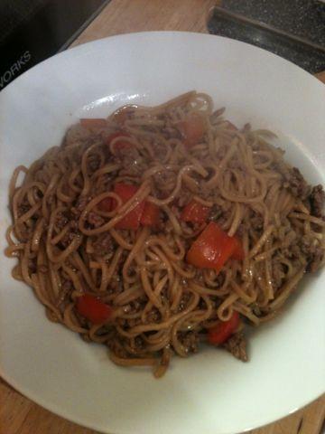 Best 25+ Slimming world ready meals ideas on Pinterest ...