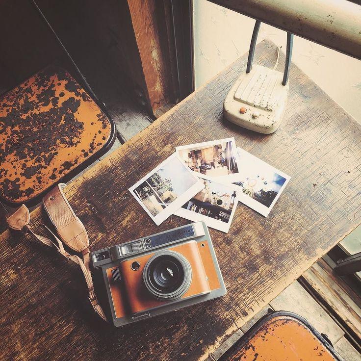 #apple #lomography #lomographyhk #lomoinstant #iphone #iphone6s #cafe #HUEART_life #reco_print #東京カメラ部 #themoodoflife #pics_jp #vsco #antique #art_of_japan_ #myinstax #japan_of_insta #photooftheday #resourcemag #phos_japan #team_jp_ #myinstax #ifyouleave #indies_gram #広がり同盟 #reco_ig #kuragaridoumei . Location : hako cafe