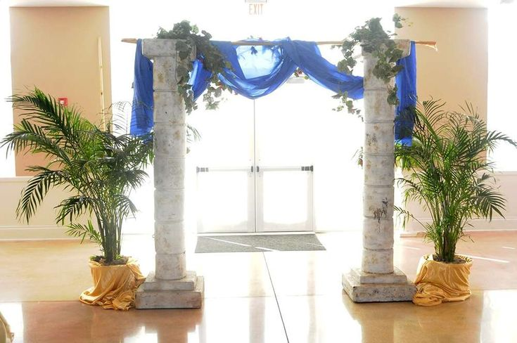 1000 ideas about egyptian party on pinterest egyptian themed party