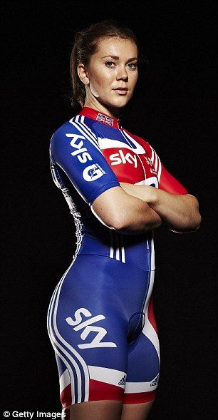 Jess Varnish - Google Search