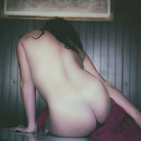 Angela Kasalia / 500px