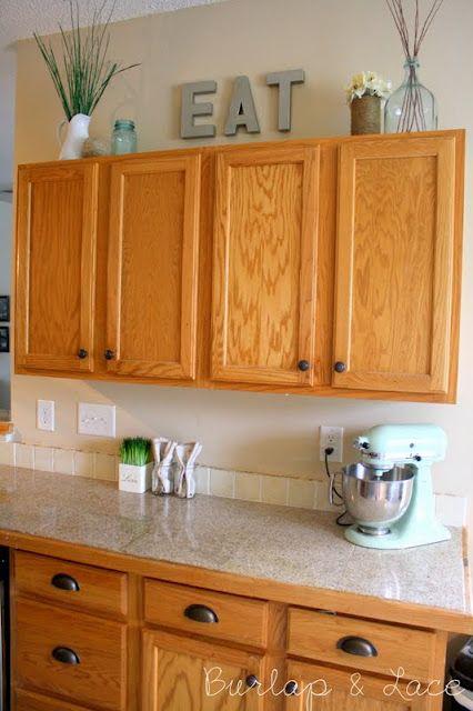 Superb Cabinet Knobs Kitchen Best 25 Kitchen Knobs Ideas On Pinterest Kitchen