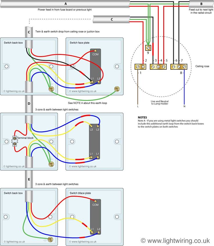 Old Light Switch Wire Diagram 5 Together With Wiring A Light Switch To