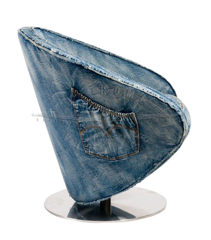 Интерьеры LeHome - мебель в стиле прованс, винтаж, арт-деко - Каталог - Кресла - Кресло A084