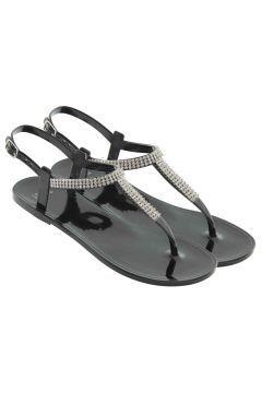 Kadın Siyah   Sandalet https://modasto.com/twigy/kadin-ayakkabi-sandalet/br1492ct19