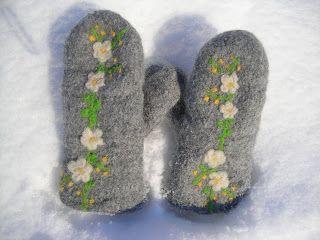http://heivatutkudelmat.blogspot.fi/2010/03/lunta-kukkia-ja-perhosia.html