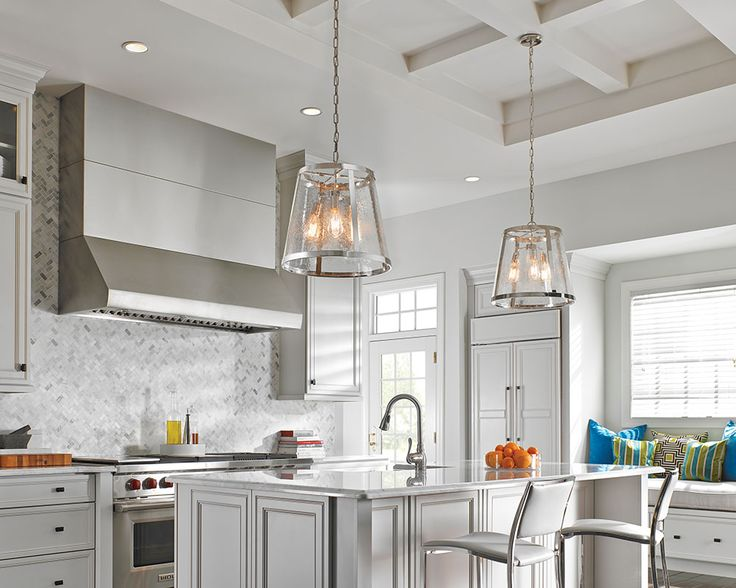 Stylish Kitchen Ceiling Pendant Lights Beautiful Kitchen Ceiling ...