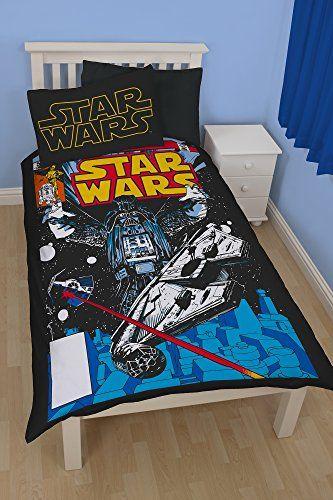 Disney Star Wars Sith Single Panel Duvet Set, Multi-Colour Character World http://www.amazon.co.uk/dp/B00GYZD6VK/ref=cm_sw_r_pi_dp_nLCGub06Q1RMB
