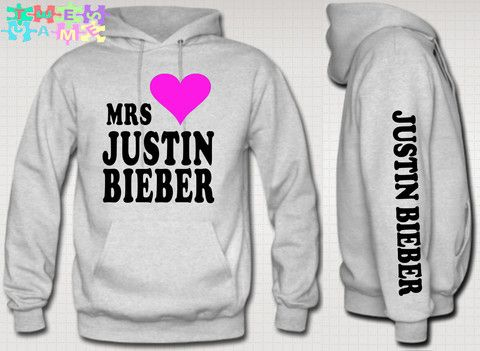 1000 images about justin bieber hoodies on pinterest for Justin bieber tattoo sweatshirt