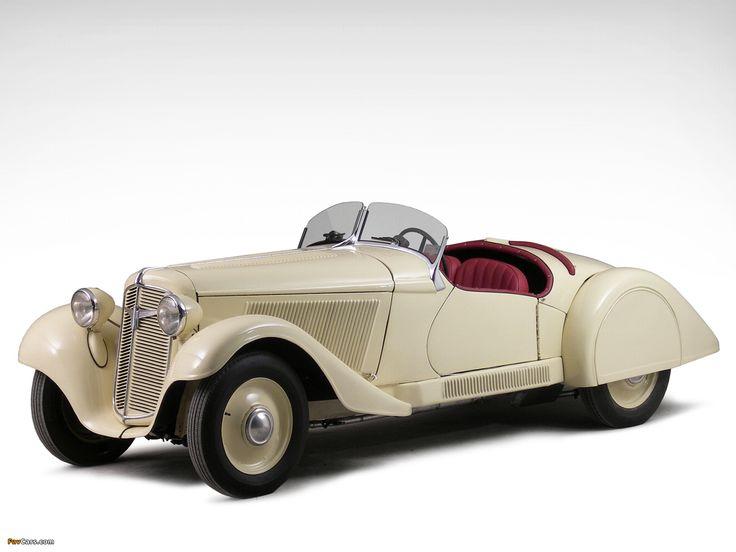 183 best images about adler cars on pinterest cars car. Black Bedroom Furniture Sets. Home Design Ideas
