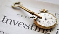 Startup Investment Tips