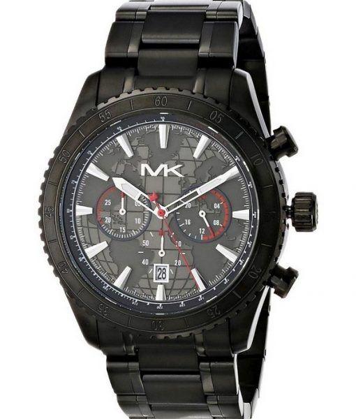 Michael Kors Richardson Chronograph Quartz MK8352 Mens Watch