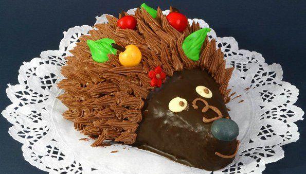 Cukrárna Sedmička - zákusky, dorty, zmrzlina, poháry, káva ...