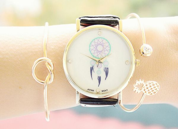 relojes de las bloggers (9)