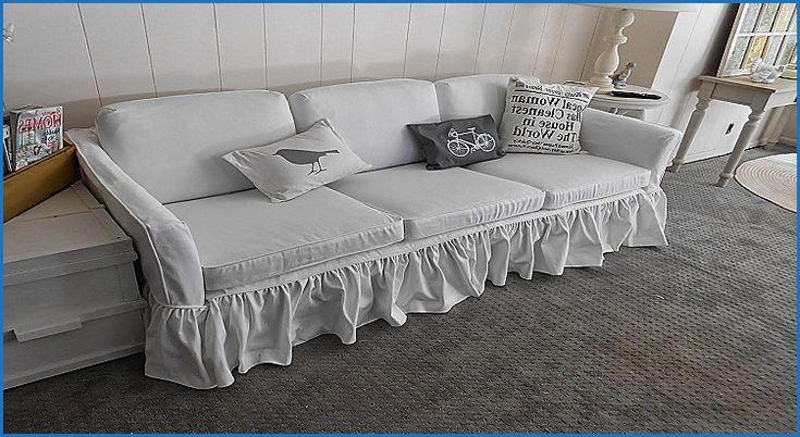 Unique Custom Slipcovers for Sectional sofa - http://countermoon.org/custom-slipcovers-for-sectional-sofa