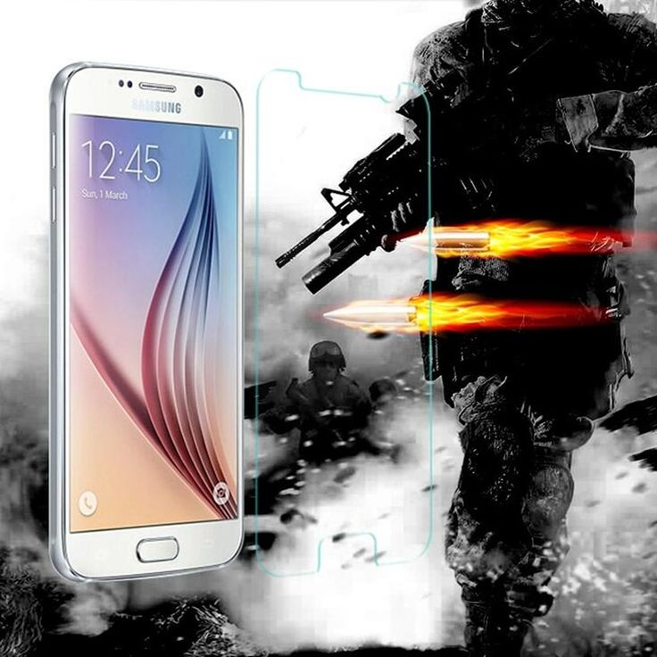 9h Tempered Glass For Samsung Galaxy S3 S4 S5 S6 I9082 S7562 Core 2 A3 A5 J1 J2 J3 J5 2016 J2 J5 J7 Prime G530 Scre Samsung Galaxy Mini Screen Mobile Phone Bag
