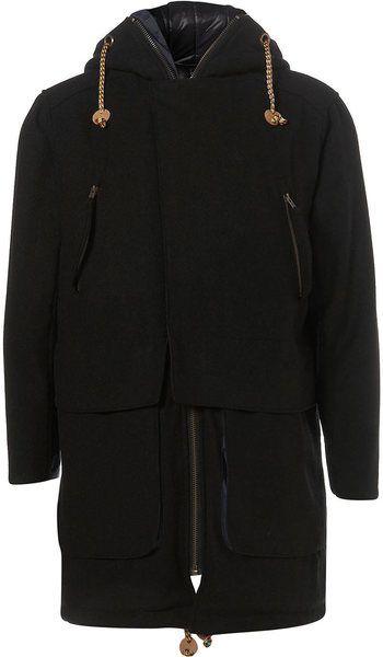 http://cdnd.lystit.com/photos/2011/11/03/topman-grey-uniforms-for-the-dedicated-parka-product-1-2327958-235792349_large_flex.jpeg