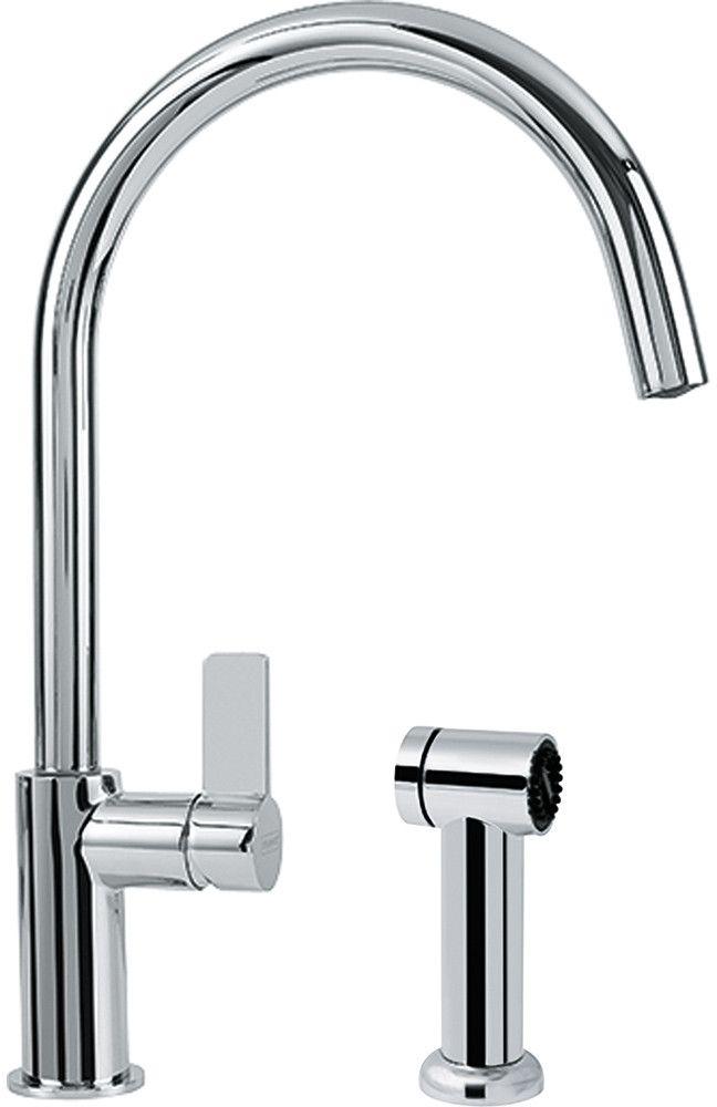 Franke Ambient Series Ffs3100 Faucet