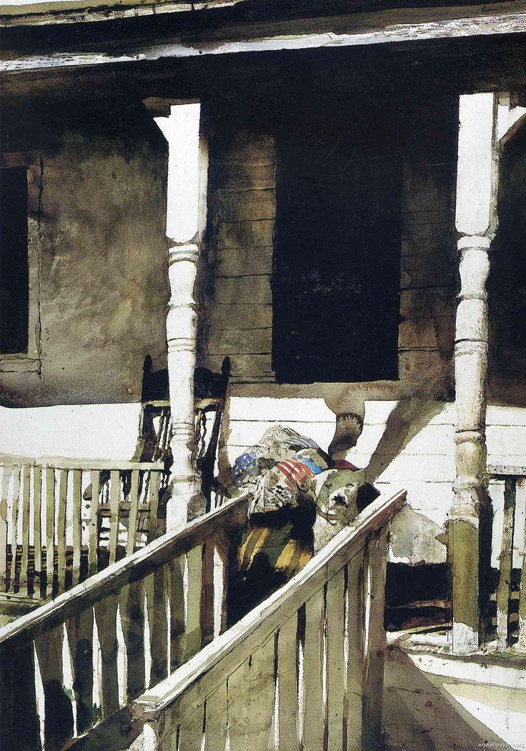 Andrew Wyeth Paintings 139.jpg