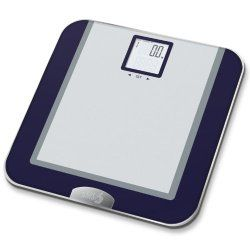 Most Accurate Bathroom Scales Sites I Like Pinterest