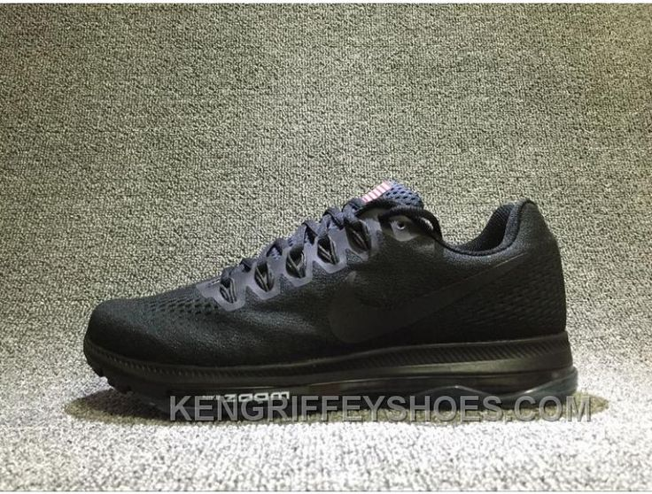 https://www.kengriffeyshoes.com/nike-air-zoom-all-out-878670992-black-half-size-free-shipping-tfydty8.html NIKE AIR ZOOM ALL OUT 878670-992 BLACK HALF SIZE FREE SHIPPING TFYDTY8 Only $109.42 , Free Shipping!
