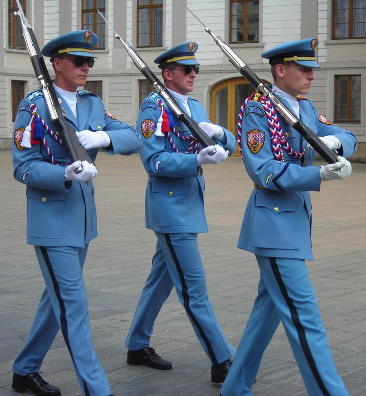 https://upload.wikimedia.org/wikipedia/commons/9/91/Czechguards.jpg