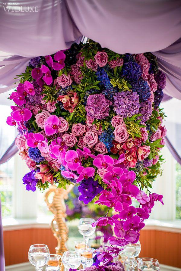 250 best wedding decor images on Pinterest | Wedding decor ...