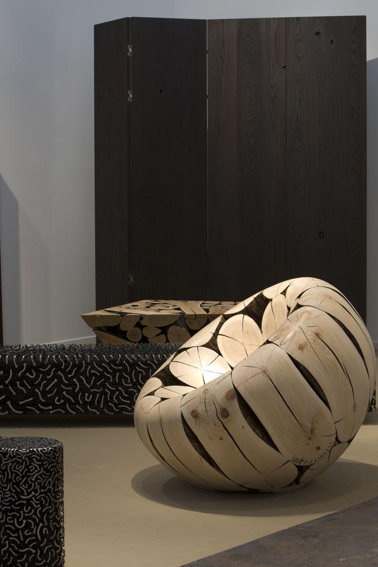 Design Days Dubai: meet the galleries     #mydesignagenda #bestdesignevents #DesignDaysDubai
