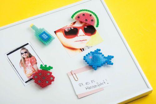 Whiteboard mágnes tábla - OPITEC-Hobbyfix - kreatív hobby és művészellátás - Márkák szuper áron!