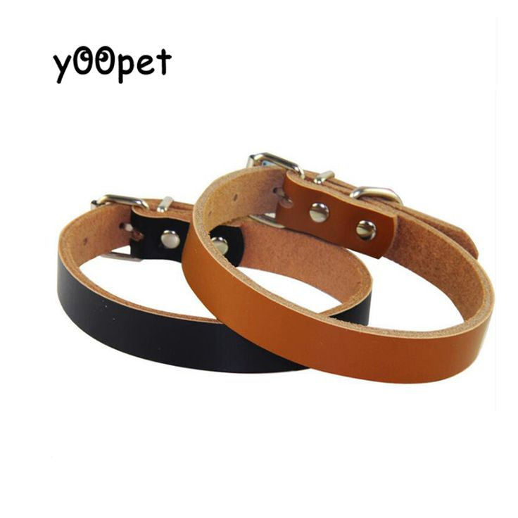 Dog Collars LeatherAdjustable Puppy Pet Brown Soft Collar Necklace Jewelry Pet Supplies Accessories Dogs Collar For Big Dogs // FREE Shipping //     Get it here ---> https://thepetscastle.com/dog-collars-leatheradjustable-puppy-pet-brown-soft-collar-necklace-jewelry-pet-supplies-accessories-dogs-collar-for-big-dogs/    #catoftheday #kittens #ilovemycat #lovedogs #pup
