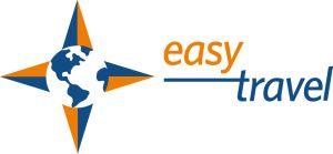 Llegó a Barcelona como abogado y abrió su propia firma de tours gratuitos – EasyTravel