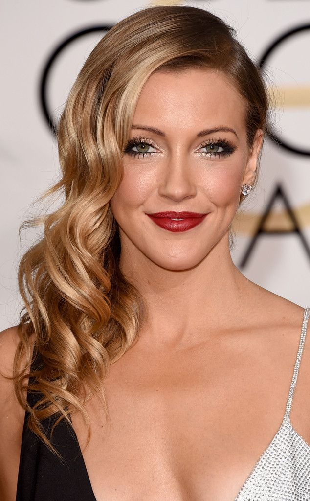 Katie Cassidy from Get...