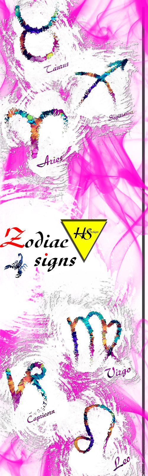 #Exclusive #Tshirts and accessories for the zodiac signs.  A great gift for family and friends.  On the front are signs of the zodiac, and behind them are constellations.  If you wish next to the constellation, you can put the name of the person to whom the gift is intended.#Zodiac signs, #Scorpio, #Virgo, #Aries, #Cancer, #Aquarius, #Pisces, #Taurus, #Capricorn, #Leo, #Sagittarius, #Gemini, #Libra, #Best seller, #Exclusive, #Brand.#design