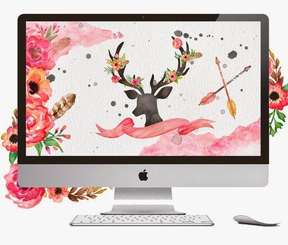 17 Best Ideas About Desktop Wallpapers On Pinterest