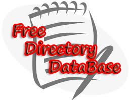 You Free Directory DataBase