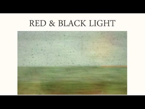 Red & Black Light will be available in the US in Fall 2016! RED & BLACK LIGHT en digital http://idol.lnk.to/RBL / en CD: http://musique.fnac.com/a8980303/Ibr...
